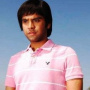 Telugu Actor - Rohan Telugu Actor