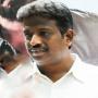 M.I.Vasanthkumar Tamil Actor
