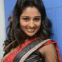 Amitha Rao Telugu Actress