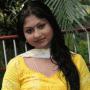 Rashmita Kannada Actress