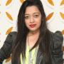 Sonal Banerjee Kannada Actress