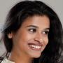 Adithi Kalkunte Hindi Actress