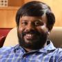 Karimugan Movie Review Tamil Movie Review