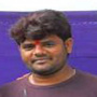 Kalyan Sami Telugu Actor