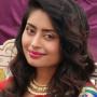 Kshitisha Soni Hindi Actress