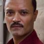 Shyam Kishore Hindi Actor
