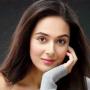 Manini Chadha Hindi Actress