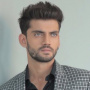 Zaheer Iqbal Hindi Actor