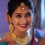 Apeksha Purohit Kannada Actress
