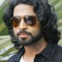 Arjun Mahi Telugu Actor