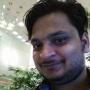 Chander Nath Mishra Hindi Actor