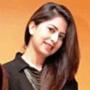 Natascha Charak Hindi Actress
