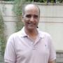Satish Kasetty Telugu Actor