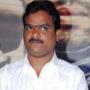 Sri Vasanth Telugu Actor