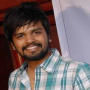 Pradeep Kannada Actor