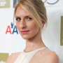 Mickey Sumner English Actress