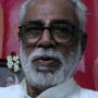 A Balakrishnan Tamil Actor