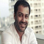 Abhishek Kapoor Hindi Actor