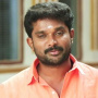 Shankara Pandian Tamil Actor