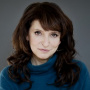 Susanne Bier English Actress