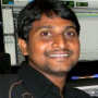 B R Vamsi Telugu Actor
