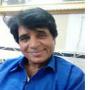 Kshitij Kumar Hindi Actor