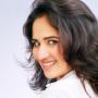 Swagata G Shah Hindi Actress