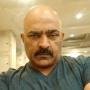 Deepak Bhatia Hindi Actor