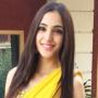 Kanikka Kapur Telugu Actress