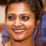 Niveditha Jags Kannada Actress
