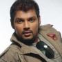 Sajan Madhav Tamil Actor