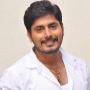 Ashwin Telugu Actor