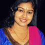 Indu Nagaraj Kannada Actress