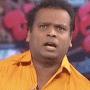 Jabardasth Harish Telugu Actor