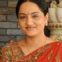 Jyothi Poornima Telugu Actress