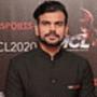 Sam Shauzab Khan Hindi Actor