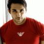 Zuber K. Khan Hindi Actor