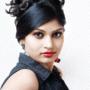 Anjali Ajayan Malayalam Actress