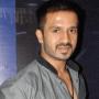 Rohan Gowda Malayalam Actor