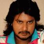 Hemanth Kannada Actor