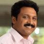 K. B. Ganesh Kumar Malayalam Actor