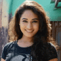 Pooja Ramachandran Tamil Actress