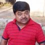 Potti Rambabu Telugu Actor