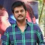R S Durai Senthilkumar Tamil Actor