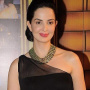 Rukhsar Rehman Hindi Actress