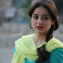 Sarwat Gilani Hindi Actress