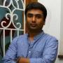 Shakti Soundar Rajan Tamil Actor
