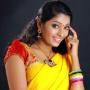 Sunu Lakshmi Tamil Actress