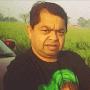 Amritpal Chotu Hindi Actor