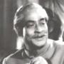 Bipin Gupta Hindi Actor